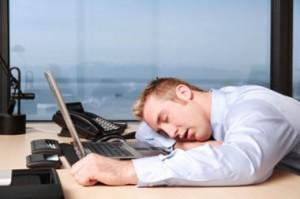 empleado-cansado