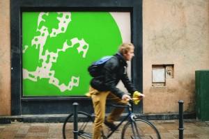 a&b-Bike - copia