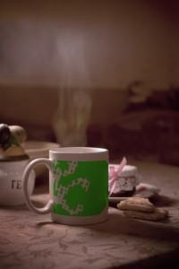 a&b-Caffe - copia