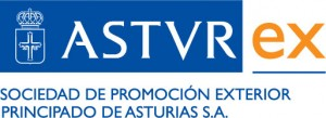 logo_asturex_base_dos_lineas
