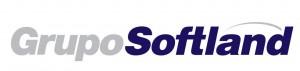 Logo_GrupoSoftland
