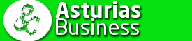 Asturias&Business