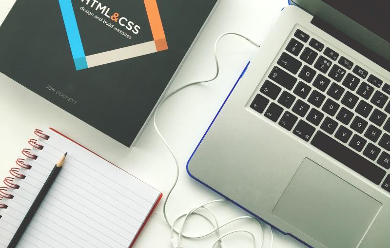 Diseño de páginas web, cuando hacerlo tú o contratar una agencia digital