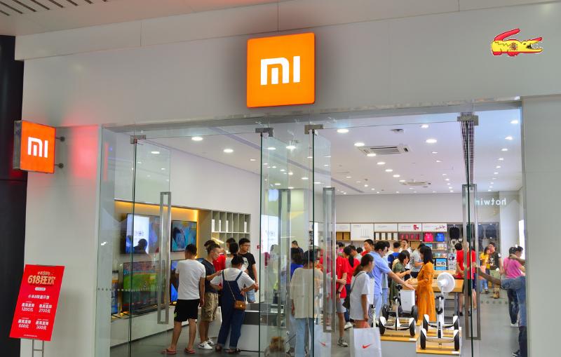Xiaomiprecio.com, todo lo que quieres saber sobre Xiaomi