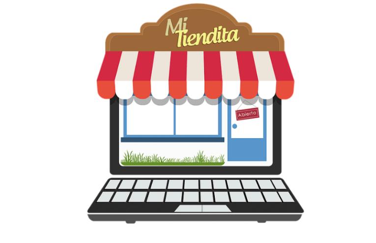 5 pasos a tener en cuenta para crear tu tienda online