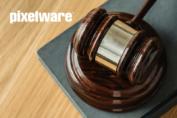 Pixelware, La Plataforma De Licitación Publica Electrónica