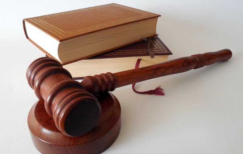 Contratar a un abogado de inmigración en EEUU: lo que necesitas saber