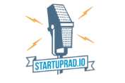 Startuprad.io, fintech alemanas en formato podcast y Youtube