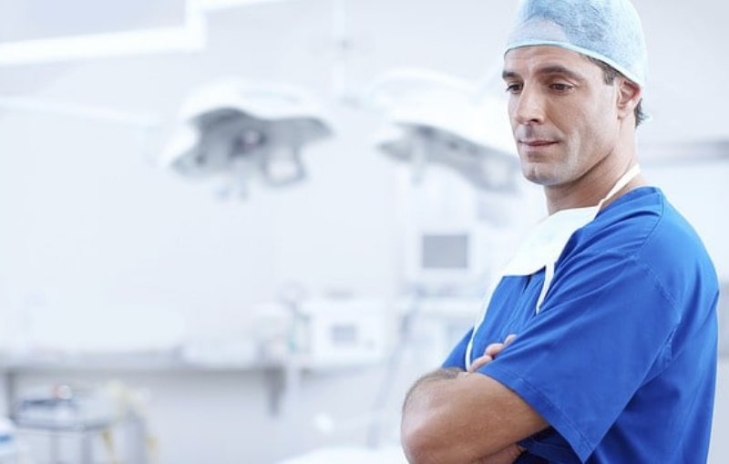 5 Beneficios de la Cirugía Plástica