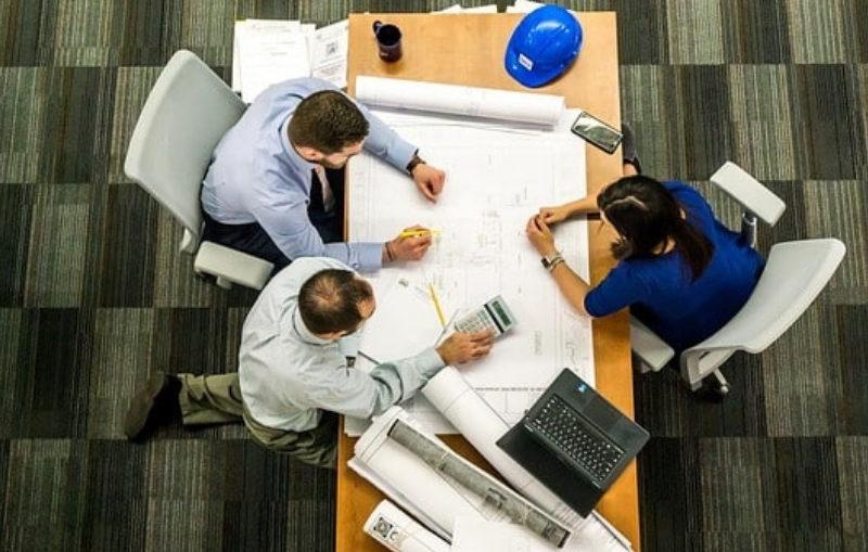 ¿Por qué tu empresa necesita un software de gestión de proyectos?