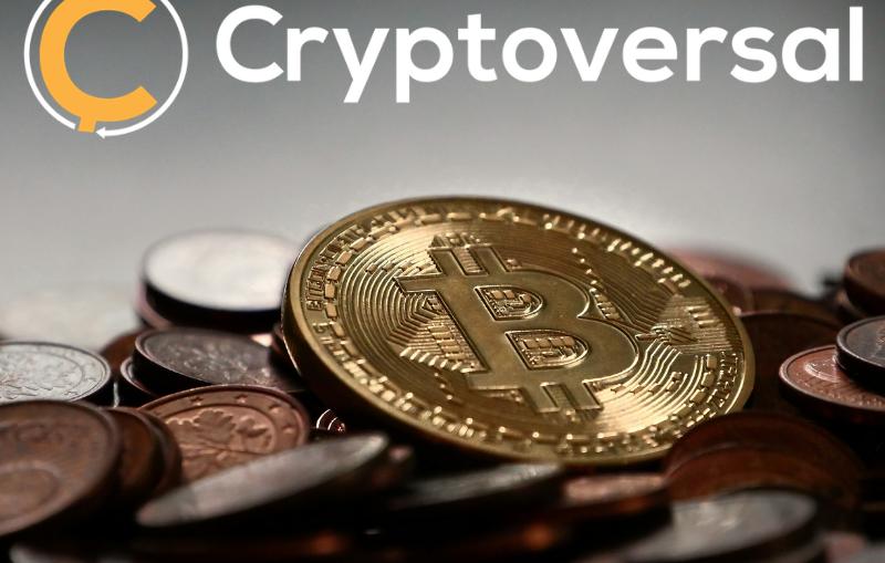 Sigue tus Bitcoin, Ethereum, Litecoin y Monero con Cryptoversal.com