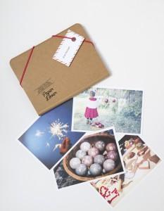 Lovely Folder_