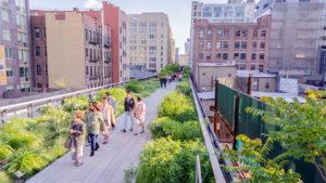 THE HIGH LINE_ NUEVA YORK_ USA